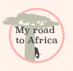 My road to Africa